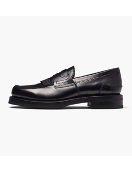 Loafer by Our Legacy