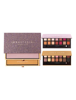 Palette Vault 1 Palette Di Ombretti by Anastasia Beverly Hills