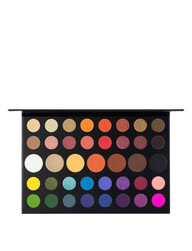 Morphe The James Charles Artistry Palette Di Ombretti by Morphe
