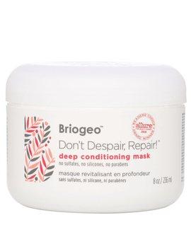 Don't Despair Repair Deep Conditioning Mask 237ml by Briogeo