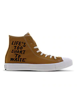 Converse Chuck Taylor All Star Renew High   Women Shoes by Converse