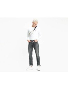 511-slim-jeans by levis