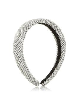 Sparklee by Dune London