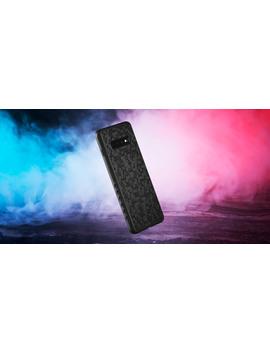 Galaxy S10e Grip™ Case by Dbrand