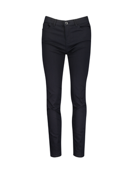 J20 Power Stretch Super Skinny High Waisted  Jean by Emporio Armani