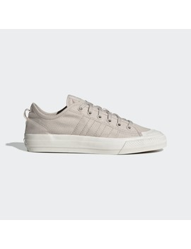 Nizza Rf Shoes by Adidas