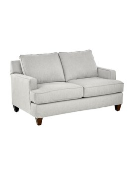 Avenue 405 Paxton Loveseat by Avenue 405