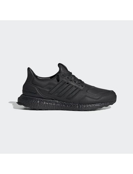 Chaussure Ultraboost Leather by Adidas