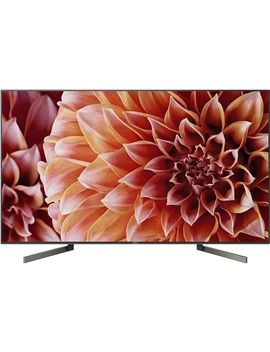 Sony 75 Inch 4 K Hdr Smart Tv With Dolby Vision   Xbr 75 X900 F by Sony 75 Inch 4 K Hdr Smart Tv With Dolby Vision
