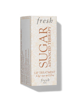 Sugar Lip Treatment Advanced Therapy by Fresh