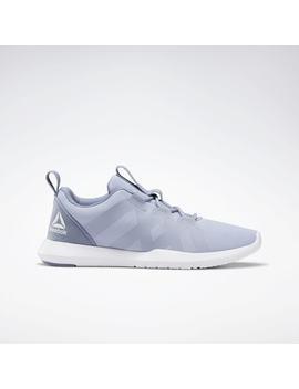 Reebok Reago Pulse Women's Training Shoes by Reebok