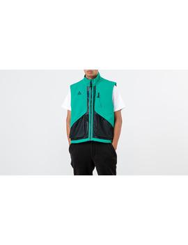 N Ike Nrg Acg Vest by Nike