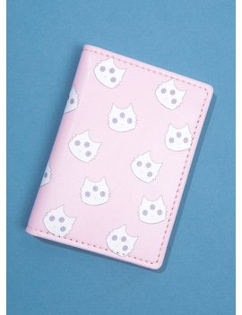 Blanco Wallet by Valfre