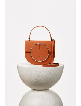 Vos Bag   Spice by Cult Gaia