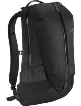 Arro 22 Backpack by Arc'teryx