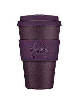 Sapere Aude Ecoffee Cup by Paperchase
