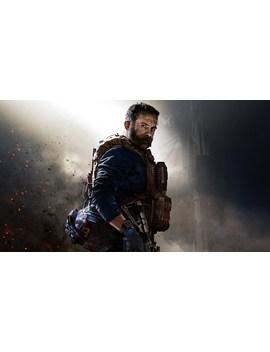 Call Of Duty®: Modern Warfare® by Microsoft