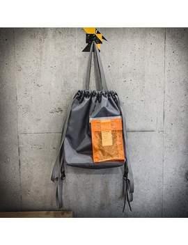 Flex Backpack by Urban Society
