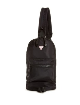 Guess Originals Mini Sling Backpack by Guess