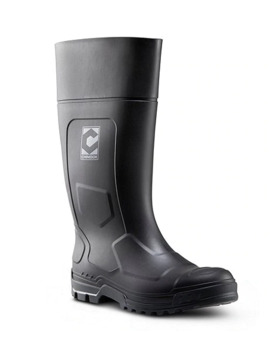 Men's Non Safety Pvc Wet Weather Boot by Chinook