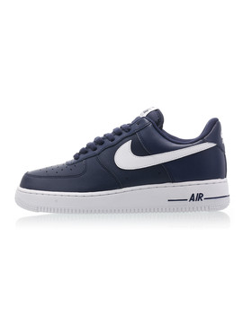 Air Force 1 '07 An20 by Nike