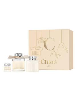 ChloÉ Set Cofre Eau De Parfum by Sephora