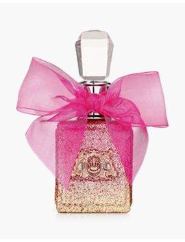 Viva La Juicy Rose Edp 30ml by Juicy Couture