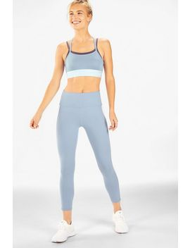 Elevate 2 Piece Outfit by Fabletics
