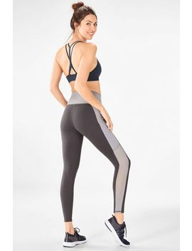Uplift 2 Piece Outfit by Fabletics