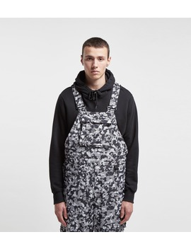 Nike Acg Woven Overalls by Nike