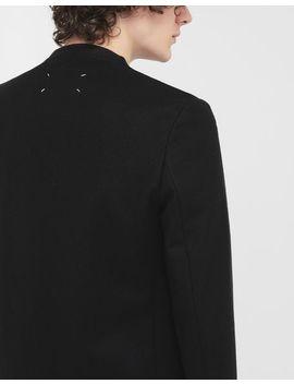Décortiqué Jacket by Maison Margiela