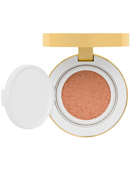Soleil Glow Tone Up Foundation Hydrating Cushion Compact by Tom Ford