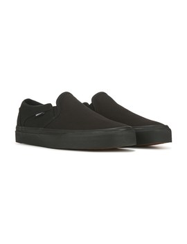 Women's  Asher Slip On Sneaker by Vans