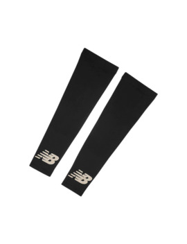 Cold Weather Arm Sleeves by New Balance