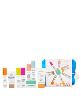 The Littles™ ($130 Value) by Drunk Elephant