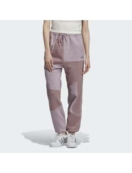 Daniëlle Cathari Sweat Pants by Adidas