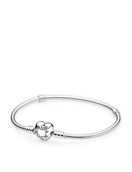 Bracelet by Pandora