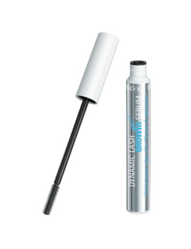 Dynamic Lash Growth Serum Mascara Isa Dora Mascara by Isa Dora