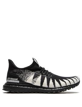 Adidas X Nbhd Ultraboost All Terrain / Black by Adidas