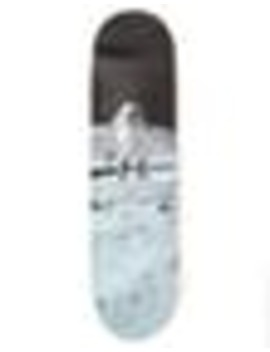 "Route One Astronaut Skateboard Deck   8"" by Route One"