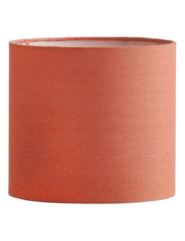 Coral Lamp Shade Coral Lamp Shade by At Home