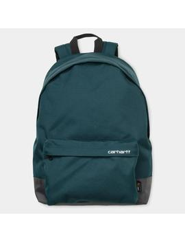 Payton Backpack by Carhartt Wip
