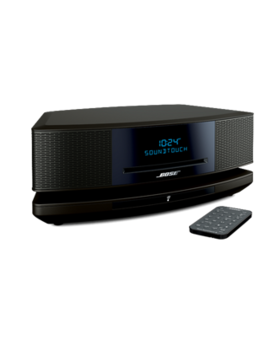 Wave® Music System Iv by Bose