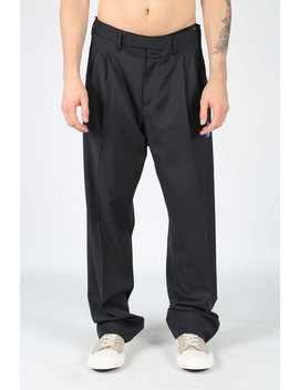 Classic Trousers by Off White C/O Virgil Abloh