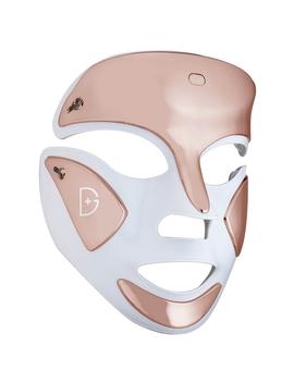 spectralite-faceware-pro by dr-dennis-gross-skincare