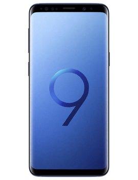 sim-free-samsung-galaxy-s9-64gb-mobile-phone---coral-blue804_4934 by argos