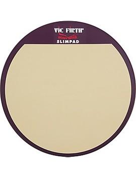 slim-pad by vic-firth