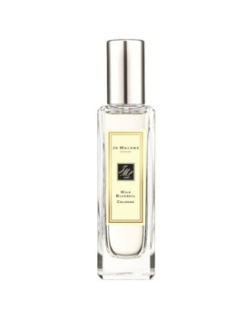 Wild Bluebell Eau De Cologne (Ed C) Jo Malone London Colognes by Jo Malone London