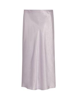 satin-midi-skirt by vince