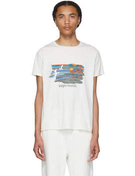 off-white-mountains-t-shirt by off-white-mountains-t-shirt